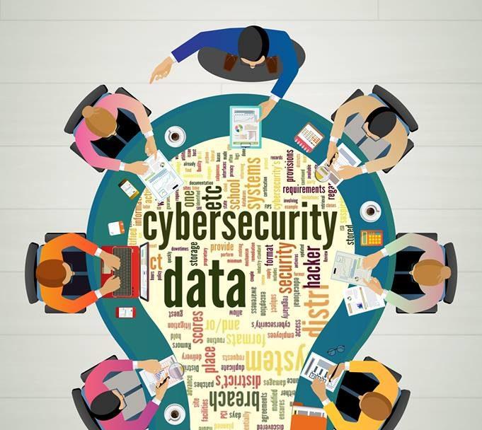 อบรมด้าน Cybersecurity